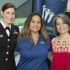 Sept. 22, 2018 - 10th Annual Preparedness  & wellness Expo 2018. At Metro Center in Phoenix, AZ. Photo by Phil Soto